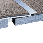 Nystrom - Hinged Flooring Infill System