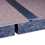 Nystrom - Single Wing Flooring Infill System
