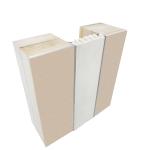 Nystrom - Elastomeric Corridor System - Drywall Bead