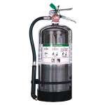 Nystrom - Kitchen Class K Fire Extinguisher