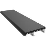 Nystrom - Full Bar Abrasive Nosing