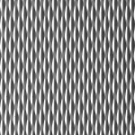 Nystrom - Architectural Stainless Steel Wall Covering