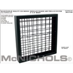 McNichols Co. - ECO-MESH® Panel - 34EMTB2348