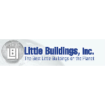 Little Buildings, Inc.