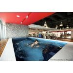 Endless Pools - Commercial Endless Pools®