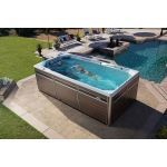 Endless Pools - E550 Endless Pools® Fitness System