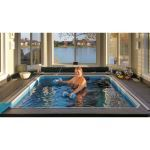 Endless Pools - WaterWell® Therapy Pool