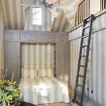 Alaco Ladder Company - Loft Ladders