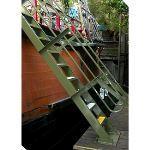 Alaco Ladder Company - Ships Ladders
