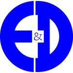 E & D Specialty Stands, Inc.