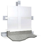 Citadel Architectural Products, Inc. - CleanCote® Cleanroom Panels