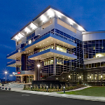 Citadel Architectural Products, Inc. - Envelope 2000® MCM Panel Systems