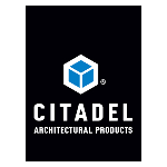 Citadel Architectural Products, Inc. - Glazeguard® 1000 IR Opaque Glazing Infill Panels