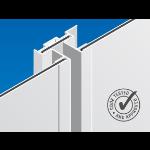 Citadel Architectural Products, Inc. - Field-Assembled ACM / MCM - Envelope 2000® Deep-Reveal (DRV)
