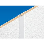 Citadel Architectural Products, Inc. - Field-Assembled Cladding - Panel 15® 1pc Moldings