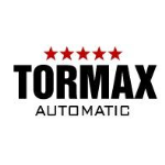TORMAX USA Inc.
