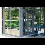 TORMAX USA Inc. - Folding and Revolving Doors