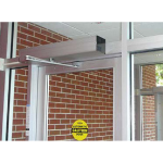 TORMAX USA Inc. - iMotion 1301 Swing Door Operator