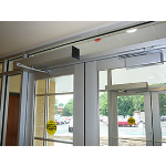 TORMAX USA Inc. - TTX 1102 Low Energy Swing Door Operator
