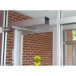 TORMAX USA Inc. - iMotion 1301 Swing Door Operator