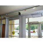 TORMAX USA Inc. - TTX 1102 Low Energy Swing Door Operator