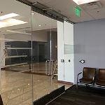 TORMAX USA Inc. - TTX II Bottom Load Design Low Energy Swing Door Operator