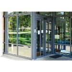 TORMAX USA Inc. - Folding and Revolving Doors
