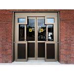 TORMAX USA Inc. - Service Sliding Doors