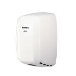 Bradley Corporation - 2901-2873 Aerix Adjustable Speed Hand Dryer - White
