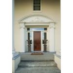 Driwood Moulding Company - Doors and Entrances