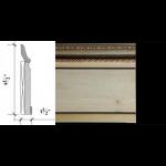 Driwood Moulding Company - Barrel, Bead Moulding - B-5