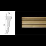 Driwood Moulding Company - Plain Moulding - 3099