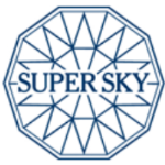 Super Sky Products Enterprises, LLC