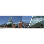 Super Sky Products Enterprises, LLC - Glass Skylight Glazing Systems