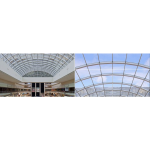 Super Sky Products Enterprises, LLC - Skylight Repair and Renovation