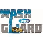 Tex-Cote LLC - WASH-GUARD™ CLEAR-GARD