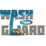 Tex-Cote LLC - WASH-GUARD™ TEX•BOND™ Primer
