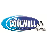 Textured Coatings of America, Inc. - COOLWALL® Heat Reflective Wall Coating System