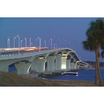 Textured Coatings of America, Inc. - XL 70® BRIDGE COTE® Concrete / Masonrry Coating