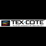 Textured Coatings of America, Inc. - TEX•COTE® 300 Textured Coating