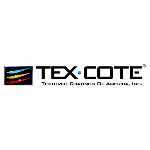 Textured Coatings of America, Inc. - TEX•COTE® D.F. Color Cote Dead Flat