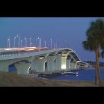 Textured Coatings of America, Inc. - XL 70® BRIDGE COTE® Concrete / Masonrry Coating