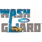 Textured Coatings of America, Inc. - WASH-GUARD™ CLEAR-GARD