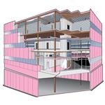 Owens Corning -  Commercial Insulation Products