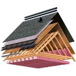 Owens Corning -  Total Protection Roofing System™