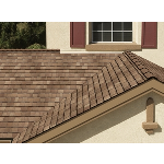 Owens Corning - Roof Ventilation