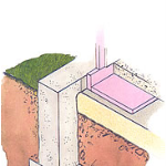 Owens Corning - Slab and Foundation Wall Insulation