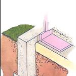 Owens Corning - Slab and Foundation Wall Insulation