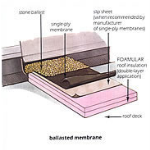 Owens Corning - Concrete and Steel Decks