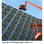 Owens Corning - RainBarrier® Continuous Mineral Wool Insulation